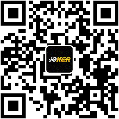Scan Barcode APK Android